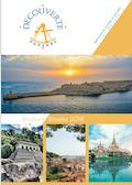 brochure2018petit